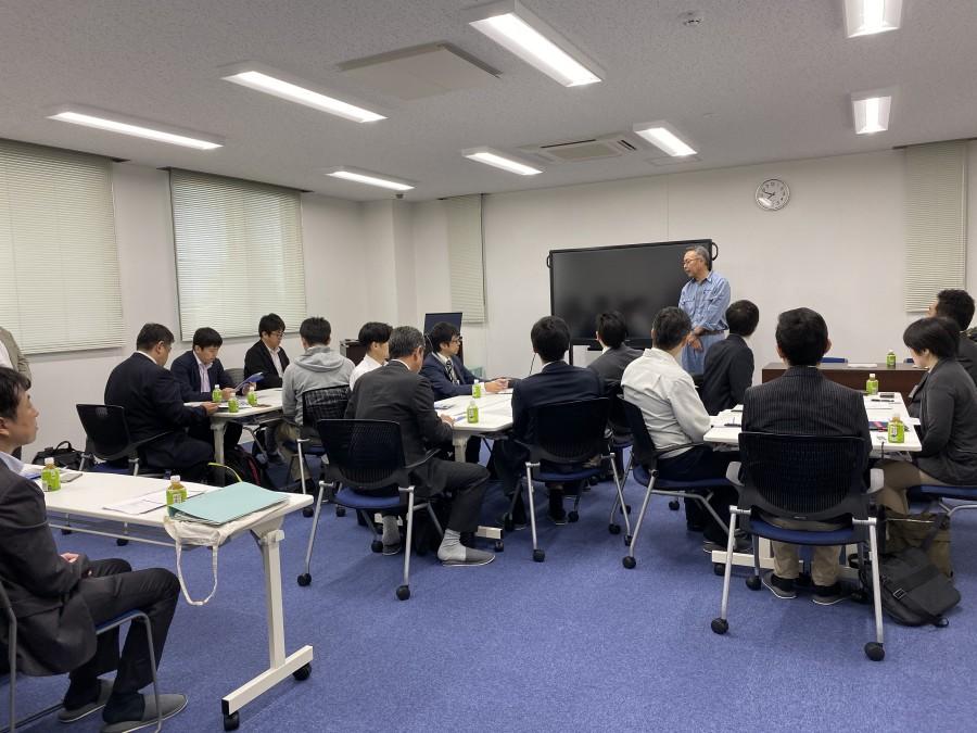 富山 県 新 世紀 産業 機構